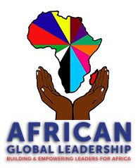 African Global Leadership