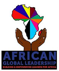 African Global Leadership